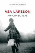Aurora boreal (Edició en català)