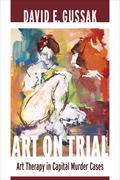 Art on Trial