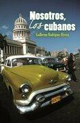 Nosotros, los cubanos