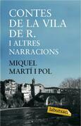 Contes de la vila de R. i altres narracions