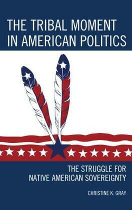 The Tribal Moment in American Politics