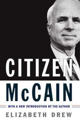 Citizen McCain