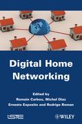 Digital Home Networking