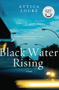 Black Water Rising: A Novel