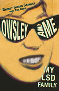 Owsley and Me