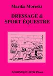 Dressage & Sport équestre