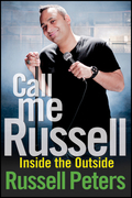 Call Me Russell: Inside the Outside