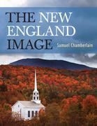 The New England Image