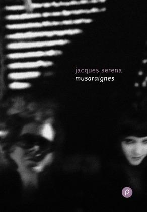 Musaraignes