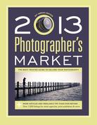 2013 Photographer's Market