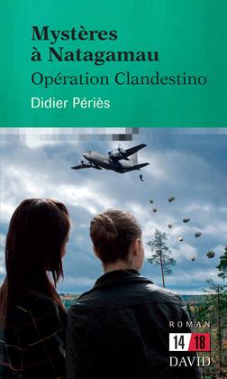 Opération Clandestino