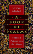 A Book of Psalms