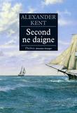 Second ne daigne