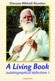 A Living Book - Autobiographical Reflections 1