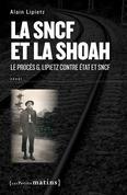 La SNCF et la Shoah
