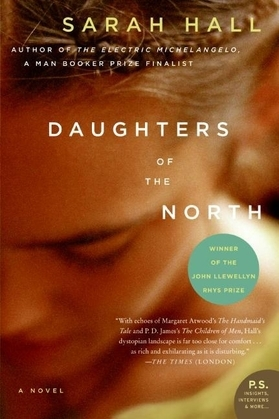 Daughters of the North