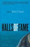 Halls of Fame