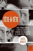 Tete-a-Tete