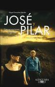José y Pilar. Conversaciones inéditas