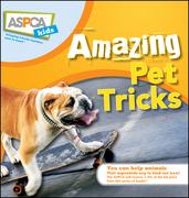Amazing Pet Tricks