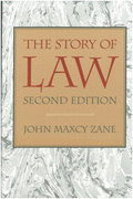 The Story of Law