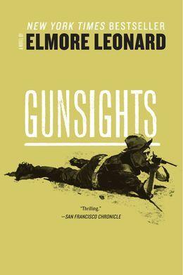 Gunsights