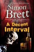 Decent Interval