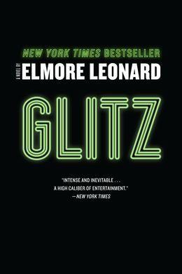 Glitz: A Novel