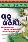 Go For The Goal