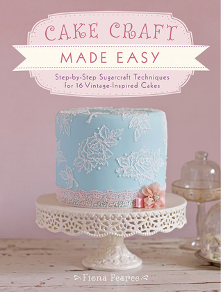 Easy Buttercream Cake Designs: Learn How to Pipe Ruffles and Other Patterns with Buttercream Icing