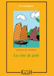 La côte de jade