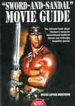 Sword and Sandal Movie Guide