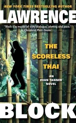The Scoreless Thai