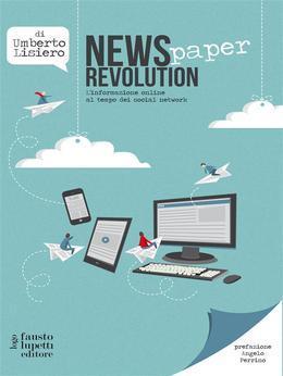 News(paper) Revolution