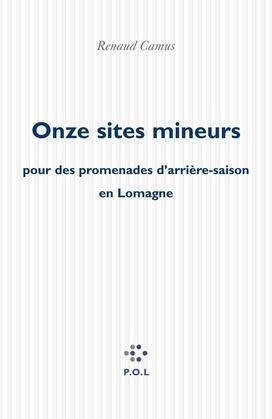Onze sites mineurs pour des promenades d'arrière-saison en Lomagne