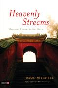 Heavenly Streams