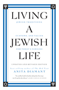 Living a Jewish Life, Updated and Revised Edition
