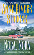 Nora, Nora: A Novel