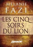 Les Cinq Soirs du lion