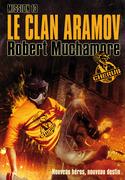 Le clan Aramov