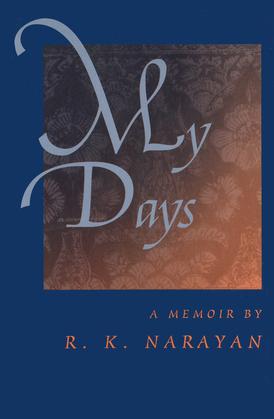 My Days