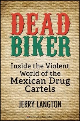 Dead Biker