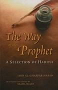 The Way of the Prophet