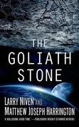 The Goliath Stone