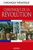 Chronique de la Révolution française