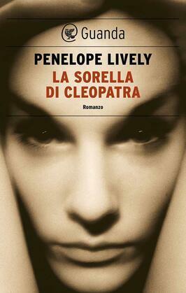 La sorella di Cleopatra