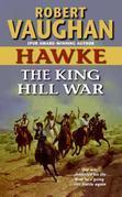 Hawke: The King Hill War