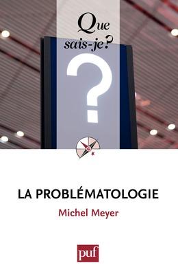 La problématologie