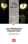 Les croyances collectives