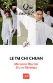 Le tai chi chuan